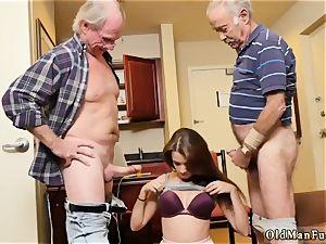 Sissy needs a daddy presenting Dukke