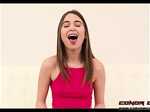 ConorCoxxx-Riley's way blowjay