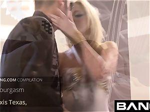 hottest of Alexis Texas Compilation Vol 1.2 BANG.com