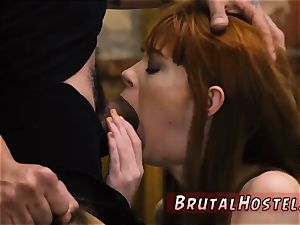 Homemade mommy boss s counterpart blowage gorgeous young gals, Alexa Nova and Kendall woods,