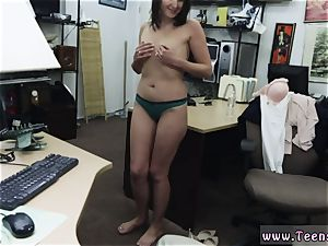 caboose smacking compilation and mom has big xxx customer s wife Wants The D!