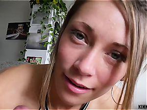 ultra-kinky Family - A tiny family fucky-fucky blackmail